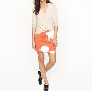 ✨J. Crew Skirt ✨